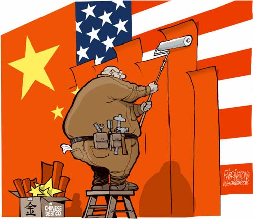 https://chinaenamericalatina.files.wordpress.com/2015/05/e455d-china-debt-cartoon.jpg?w=745&h=433