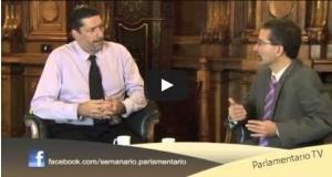 parlamentario tv